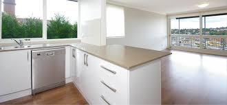 wholesale kitchens sydney drummoyne custom made kitchen joinery