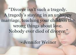 Famous Quotes About Marriage The 25 Best Inspirational Divorce Quotes Ideas On Pinterest