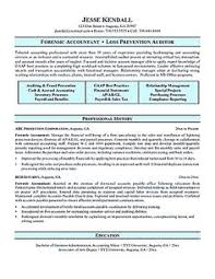Account Executive Resume Sample by Acting Resume No Experience Template Http Topresume Info