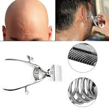 compare prices on hand hair clippers online shopping buy low