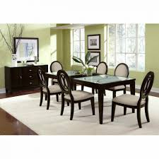 kitchen and dining designs dinning cherry dining table dining room design ideas black kitchen