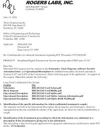 lhg5nd unlicensed national information infrastructure tx cover