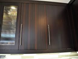 Modern Kitchen Cabinets Handles Modern Kitchen Cabinets Handles