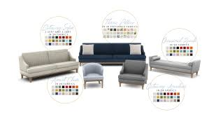 How Much Is A Living Room Set Simsational Designs Htons Hideaway Living Room Set For Ts4