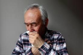 when i cough i get light headed coughing spasms healthgrades com