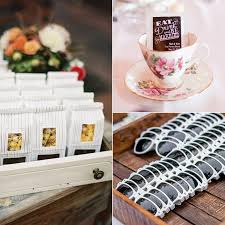 Cheap Wedding Ideas Cheap Wedding Favors Popsugar Smart Living