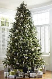 best christmas tree 14 best artificial christmas trees 2017 best christmas trees