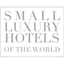 Kitchen Organization Chart Of A Large Hotel - hemingways nairobi best 5 star luxury hotel in kenya