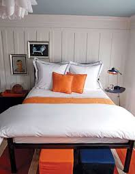 Dark Blue And Gray Bedroom 25 Bold Bedroom Designs Created With Bright Bedroom Colors