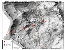 Jackson Hole Map Lidar For The Tetons And Jackson Hole Wyoming Land Imaging