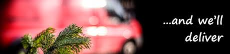 4th ewell u0027s charity christmas tree sale epsom surrey home
