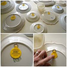 seize the whims random act of hanging plates the how to hang a plate on the wall best plate 2018