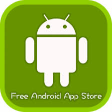 app store apk free android app store 2 12 3 4 apk for android aptoide