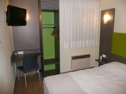petit plat en chambre réservation hotel pas cher chartres à partir de 49 tarifs