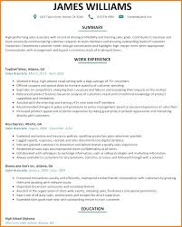 examples salary requirements resume salary history format resume with salary requirements