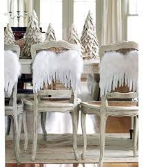 christmas chair covers christmas chair covers home design garden architecture