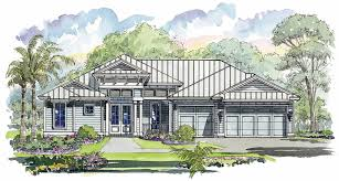 View House Plans by Custom Home Floor Plans Punta Gorda Port Charlotte Fl