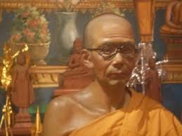 biography of famous person in cambodia biography of samdech chuon nath sophal