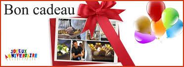 cadeau de cuisine carte cadeau cours de cuisine unique carte cadeau les ateliers de