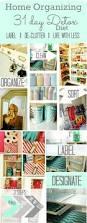 best 25 organizing clutter ideas on pinterest organizing tips