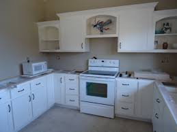 kitchen cabinets base ice white prefabs kitchen cabinet base and wall also storage with