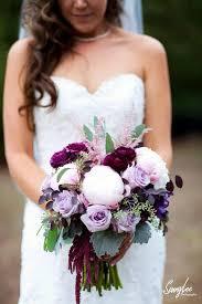 Violet Wedding Flowers - best 25 purple peonies ideas on pinterest peony peony flower