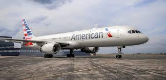 American Airlines Platinum Desk Phone Number Changing An Aadvantage Award Flight U2014 Reader Mistake Story