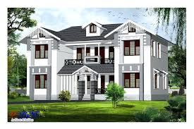 home design styles defined exterior home design styles defined good style house elevation at