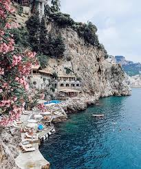 Hotel Ideas Top 25 Best Amalfi Coast Hotels Ideas On Pinterest Positano