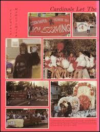 coon rapids high school yearbook explore 1988 coon rapids high school yearbook coon rapids mn