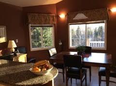 help best paint color with oak cabinets