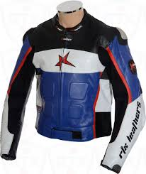 biker jacket sale rtx gp tech biker jacket sale