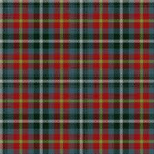 alaskan scottish tartan tartan scotweb tartan designer