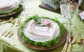 How To Set A Table Table Setting Basics How To Set A Table For A Formal Event A