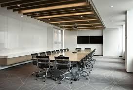 157 best meeting room images on pinterest interior design