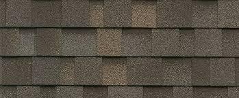 pin iko cambridge dual grey charcoal on pinterest iko architectural roofing shingles dynasty cornerstone iko