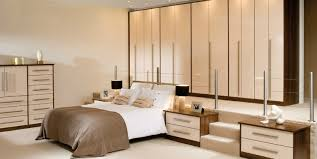 Bedroom Furniture Fitted Wardrobes Trendy Overbed Fitted Wardrobes - Bedroom furniture fitted