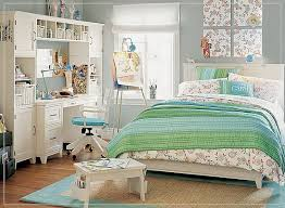 Small Bedroom For Teenage Girl - Bedroom design ideas for teenage girl
