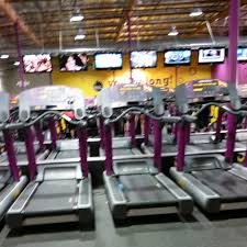 planet fitness thanksgiving hours pizza at the gym lol yelp