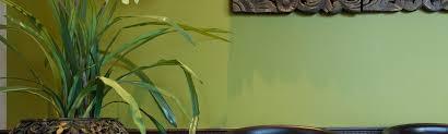 Comfort Dental Mesa Arizona Choose Us Alluring Smiles Mesa Az Dentist