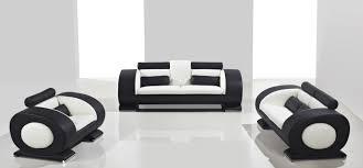 mobilier de canapé cuir incroyable canape cuir noir 3 places 5 mobilier cuir tout le