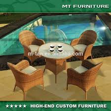 Wholesale Patio Furniture Sets Patio Furniture Factory Direct Wholesale Patio Furniture Factory