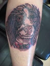redneck tattoos for women redneck tattoo templates pinterest