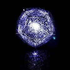 100 decorative fairy lights bedroom best 25 string lights
