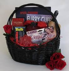 honeymoon gifts honeymoon gift baskets aol image search results