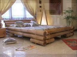 bamboo bedroom furniture bamboo bedroom furniture bamboo look bedroom furniture youtube