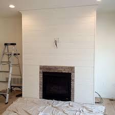 best 25 fireplace wall ideas on pinterest fireplace remodel
