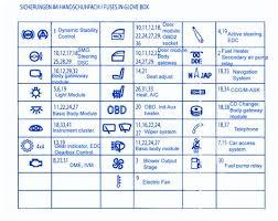 28 porsche wiring diagram symbols www 123wiringdiagram