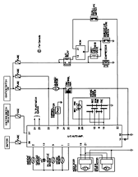 r50 wiring diagram nissan wiring diagrams instruction