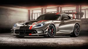 Dodge Viper Quality - dodge viper acr 2016 picture of concept luxury car all about
